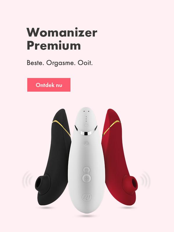 Tarzan Vibrators