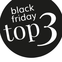 Black Friday Mega Deals