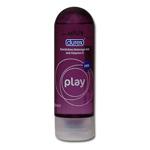 Durex Play Gel