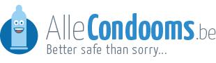 Alle Condooms