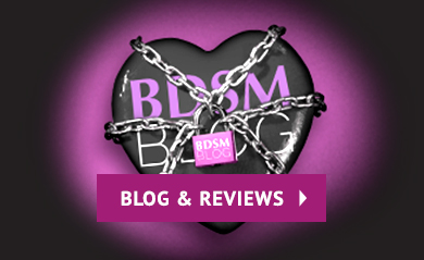 Blog & Reviews