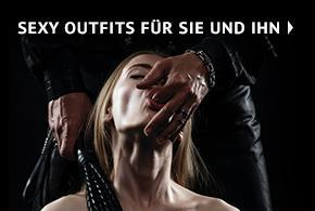 Sexy Outfits für sie und ihn