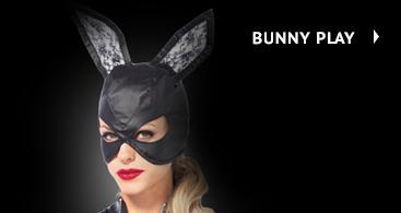 Bunny Play