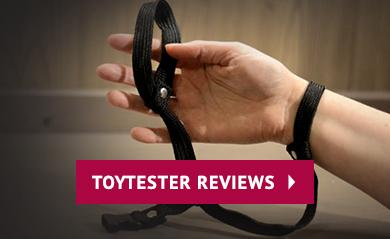 Toytester Reviews