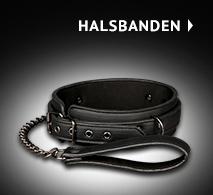 SM Halsbanden