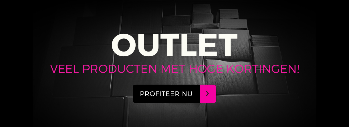 Feestdagen Outlet