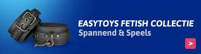 EasyToys Fetish Collectie