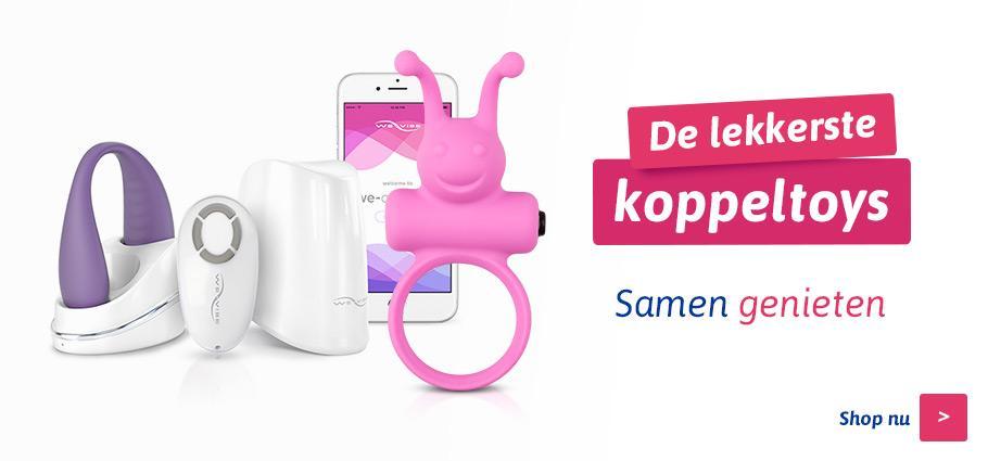 Koppel Toys