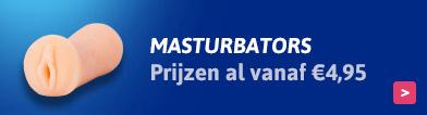 Masturbators