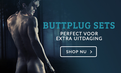 Buttplug Sets