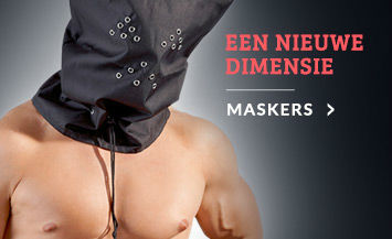 maskers blindoeken kopen