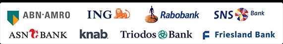 https://cdn.edc-internet.nl/consument/customer-service/logos/bank_icons.png