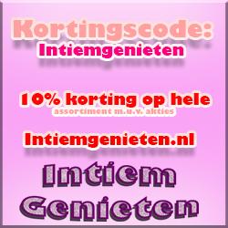gaypride 10% korting