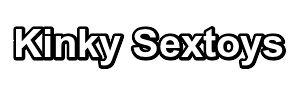 Kinky Sextoys Tilburg