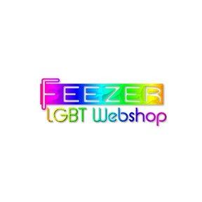 Feezer