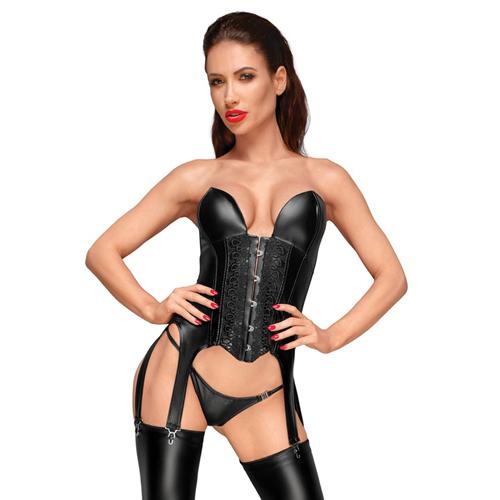 BDSM kleding in 2019