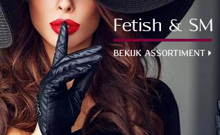 Fetish & SM