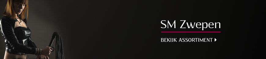 SM Zwepen