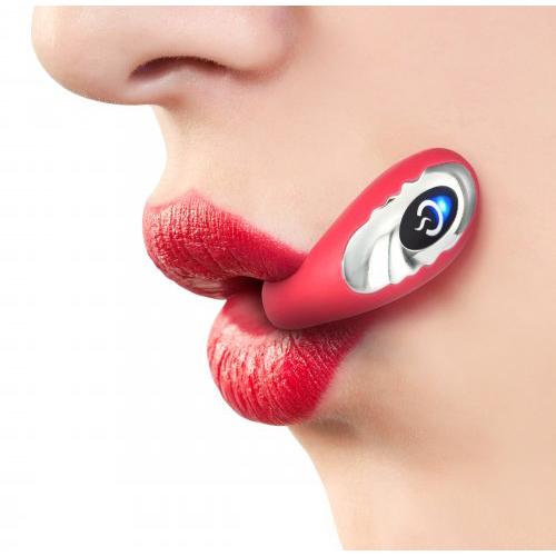 10 beste koppel vibrators