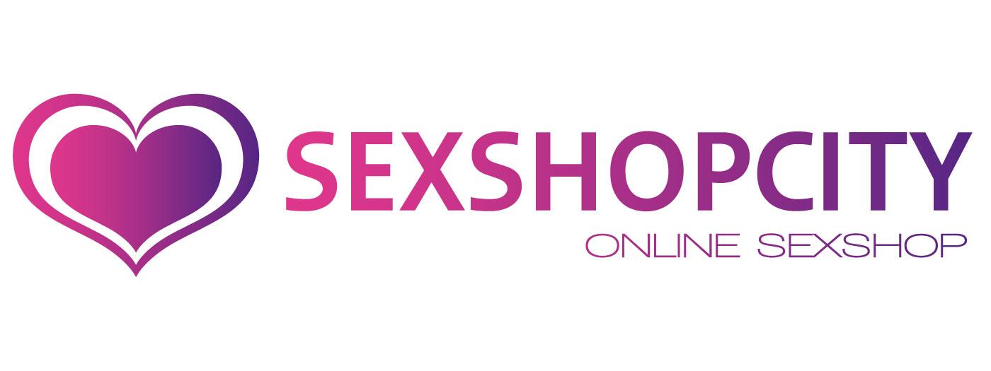Sexshop Laren
