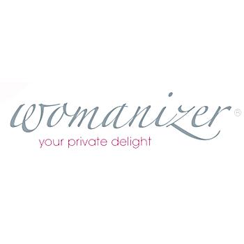 Het plezier van Womanizers