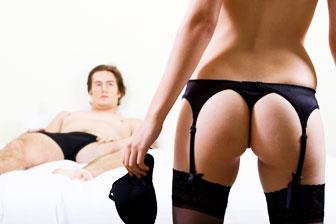 Mannen sextips