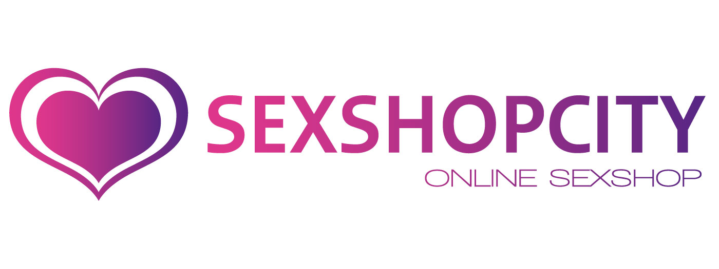 Sexshop Amsterdam