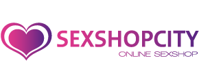 Sextoy Trends 2018