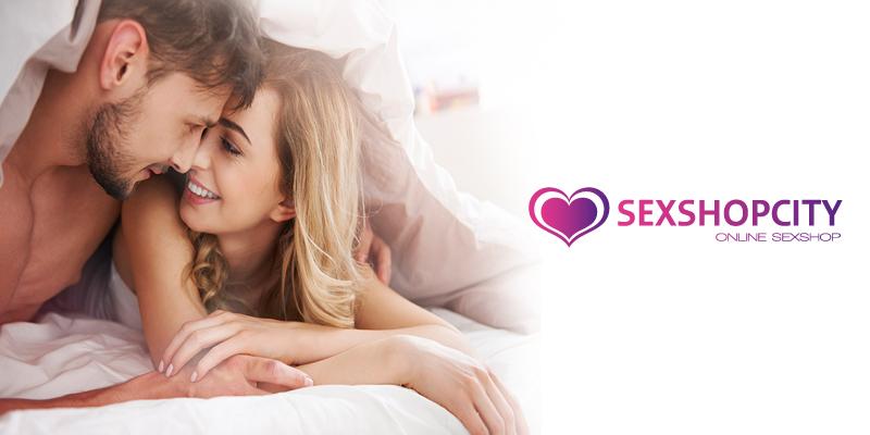 Sexshop City Valentijnsdag