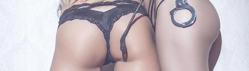 SM Seksspeeltjes