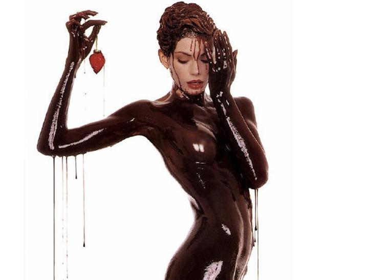 Verbeter je seksleven door voeding