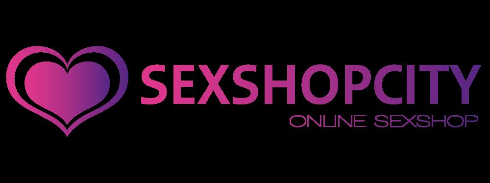 sexshop boom