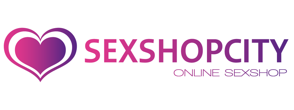 Sexshop Staden