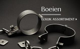 BDSM Boeien