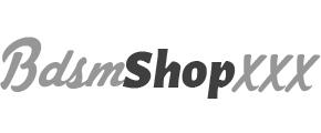 BDSM Shop Breda