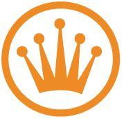 Koop_je_oranje_vibrator_bij_damesspeeltjes