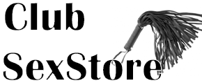 Clubsexstore.nl