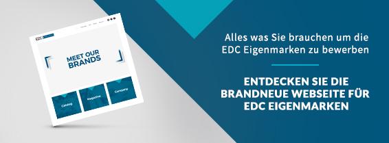 Brands.EDCWholesale.com