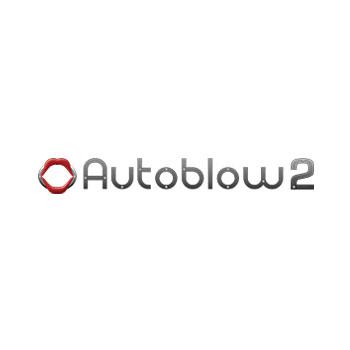 Autoblow 2