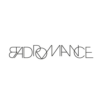 https://cdn.edc-internet.nl/merken/bad-romance
