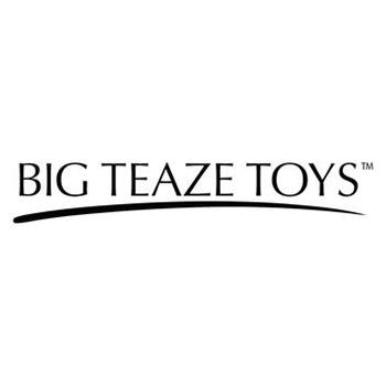 Bigteaze Toys