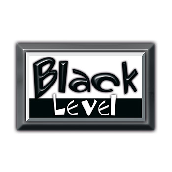 Black Level Lak kleding