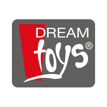 Dreamtoys Vibrators