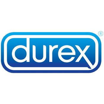 https://cdn.edc-internet.nl/merken/durex