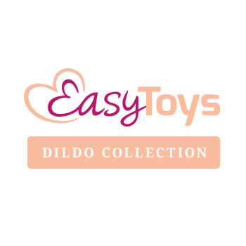 easytoys-dildo-collection