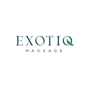 Exotiq Massage