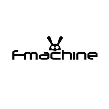 F-Machine