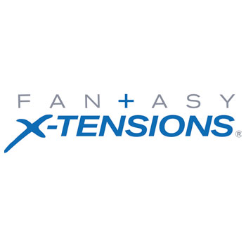 https://cdn.edc-internet.nl/merken/fantasy-x-tensions
