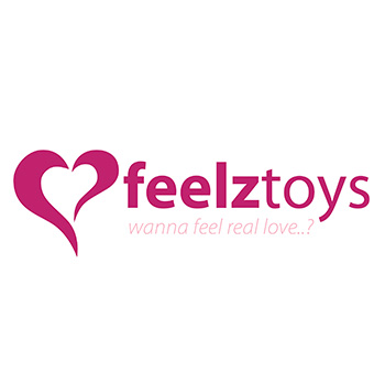 Feelztoys Vibrators