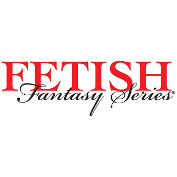 Fetish Fantasy Series Vibrators
